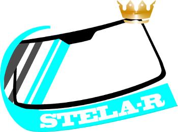 Stela-R